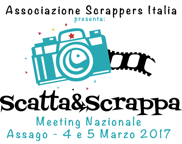 Meeting Nazionale 2017